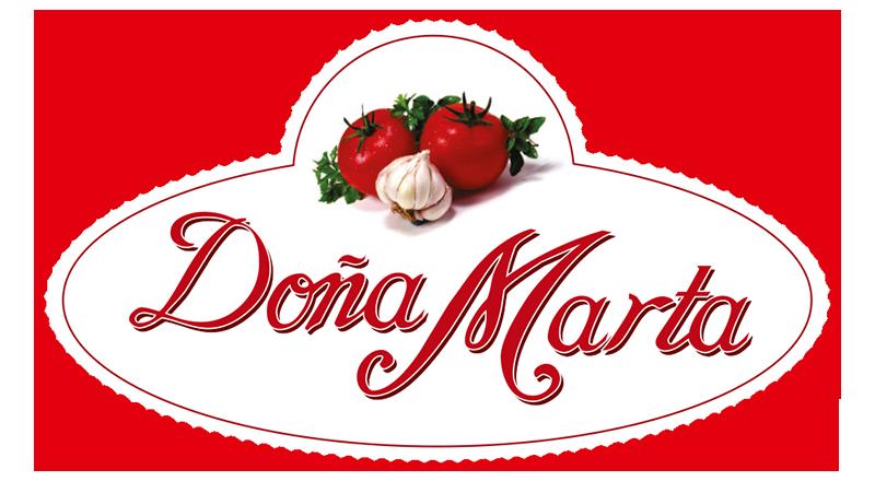 Doña Marta